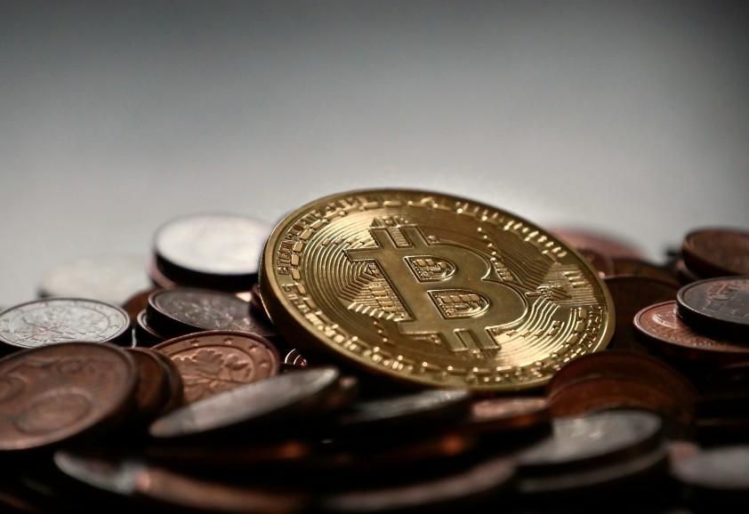 digital coin ICO investors